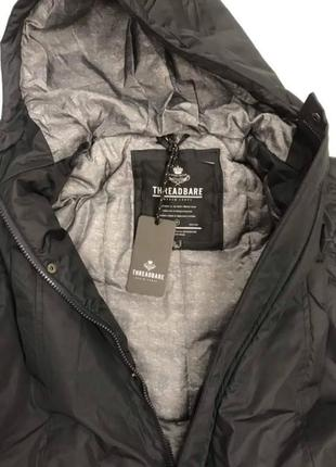 Куртка threadbere