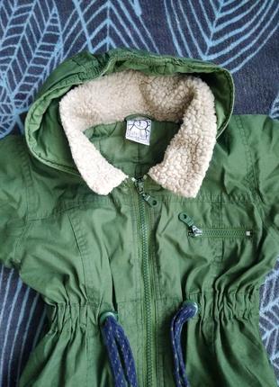 Деми комбинезон демисезонный комбинезон для мальчика 9 семяцев годик осенняя одежда