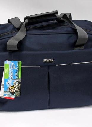 Сумка, сумка дорожная, сумка спортивная, сумка в дорогу