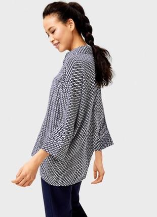Блузка рубашка ostin