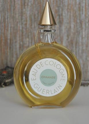 Guerlain chamade вінтаж /духи винтаж герлен 1960-1970