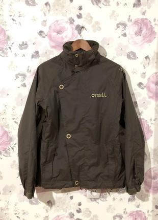 Мембранная куртка o'neill