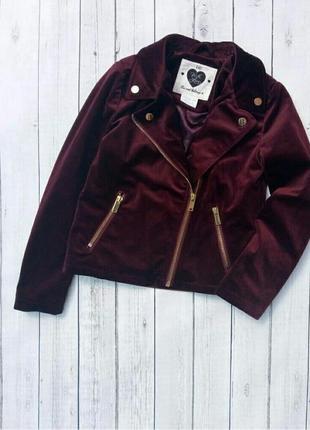 Косуха куртка курточка