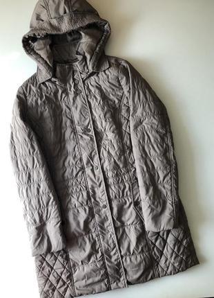 Куртка bexleys  размер м{40} состояние новой