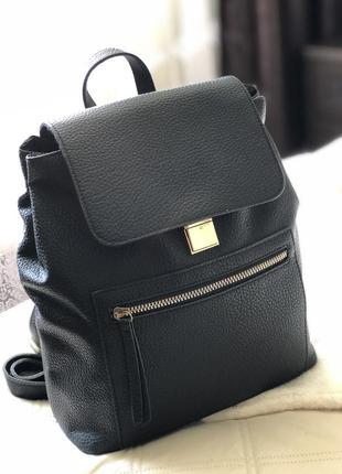 Рюкзак /сумка