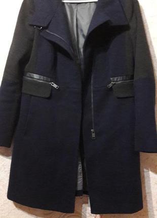 Пальто деми next 48p