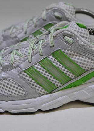 Кроссовки adidas vigon 2 g41912 running