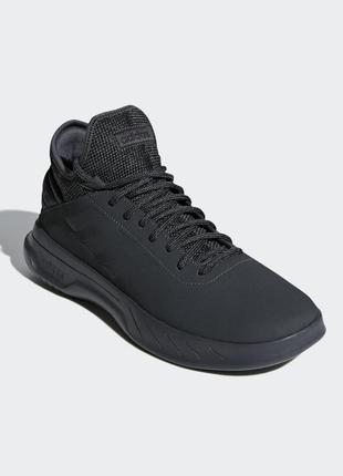 Мужские кроссовки adidas fusion storm f36224
