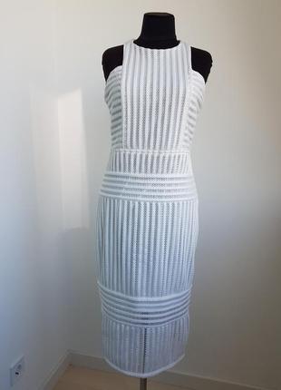 Платье  по фигуре vera&lucy