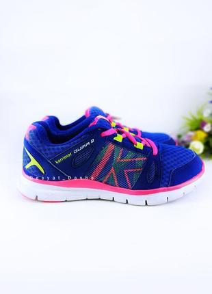 Кроссовки для спорта run duma 2