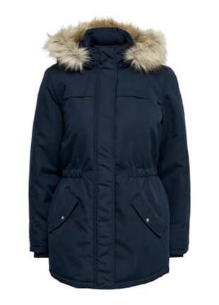 Пуховик куртка верхняя одежда по доступным ценам