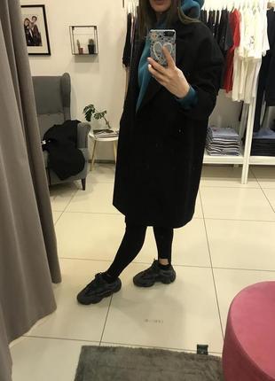 Пальто adamskaya vika