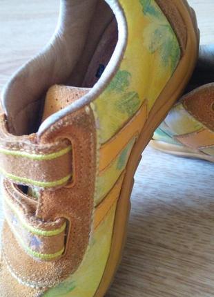 Крутые брендовые кроссы. натуральная кожа, замш.