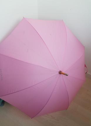 Зонт  escada