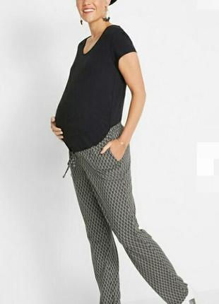 Комбинезон комбез для беременных