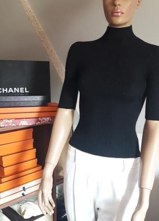 Brunello cucinelli! кофта/гольф/блуза!