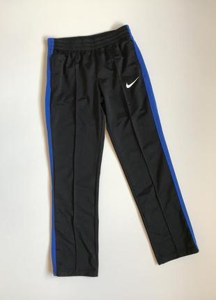 Спортивки спортивные штаны nike размер м