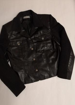 Курточка kirou, размер с