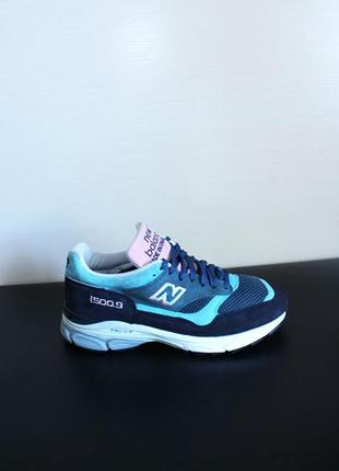 Оригинал new balance 1500.9 solway excursion pack кроссовки