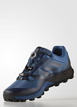 Мужские кроссовки adidas terrex trail maker bb3359
