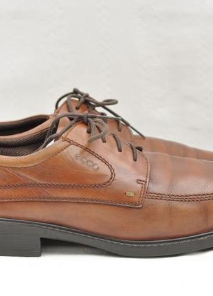 Туфли ессо 47р.