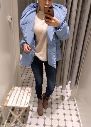 Джинсы скини, джинсики, брендовые atmosphere, skinny jeans