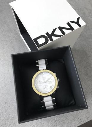 Женские наручные часы dkny оригинал
