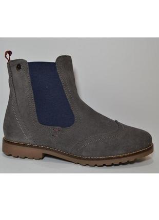 Leone германия оригинал натур кожа! ботинки челси повыш комфорт! 1000пар обуви тут