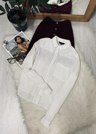 Блуза від new look💛💛💛