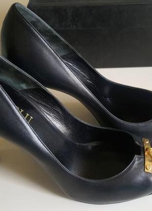 Туфли loriblu, 26 стелька