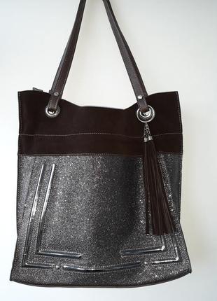 Большой выбор сумок и клатчей,от 150 грн и выше по оптовым ценам!