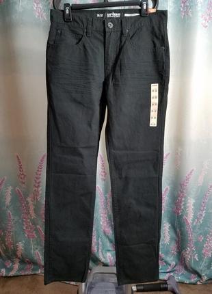 Розпродаж. фірмові джинси urban pipeline