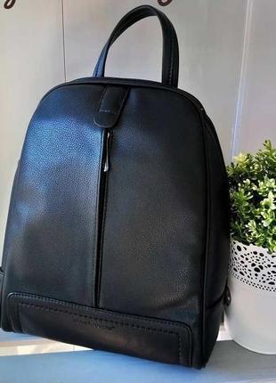 Рюкзак david jones cm3905t/cm5433t в 4х цветах