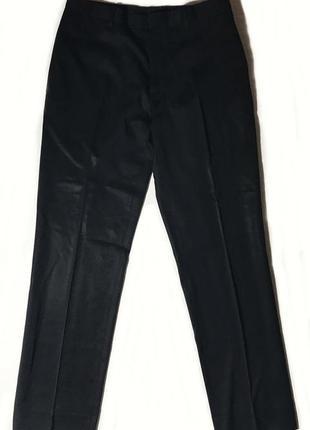 Burberry брюки