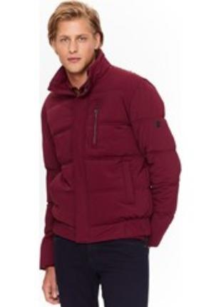Куртка евро.зима