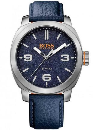 Мужские часы hugo boss . новые, оригинал!
