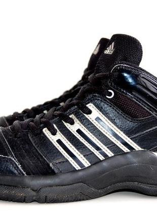 Кроссовки ботинки adidas р.36 original indonesia