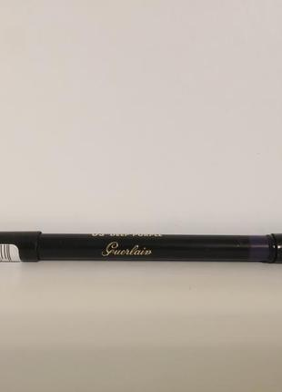 Guerlain карандаш для глаз тон 03