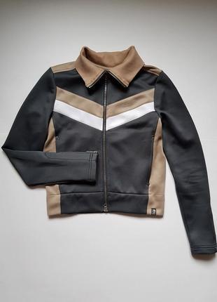 Крутая олимпийка nike,оригинальная спортивная кофта,олимпийка,мастерка женская,куртка
