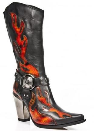 Невероятно крутая обувь! огонь!!! 🔥 казаки, байки ковбойская обувь