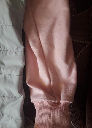 Ветровка курточка на девочку