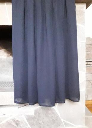 Классная юбка. 50-54р
