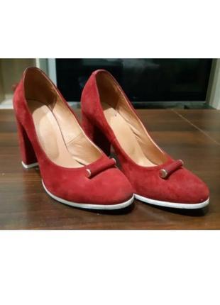 Туфли туфлі жіночі