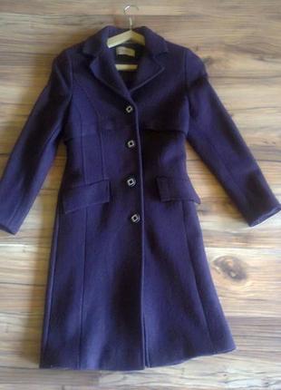 Пальто демисезон новое!