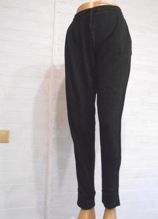 Супер классные спортивные,прогулочные брюки