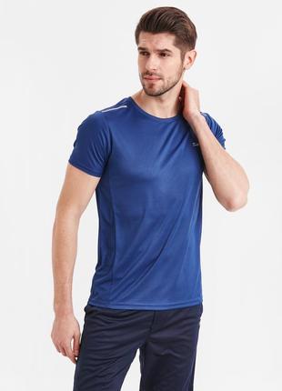 Lcw чоловіча спортивна футболка мужская турецкий бренд lc waikiki вайкики 1694