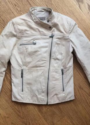 Zara, продам куртку косуху