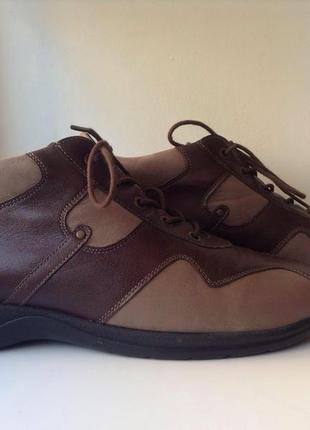 Чоловічі і жіночі шкіряні черевики/ мужские и женские кожа ботинки, туфли ladysko