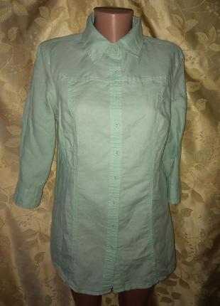 Блуза жіноча biaggini