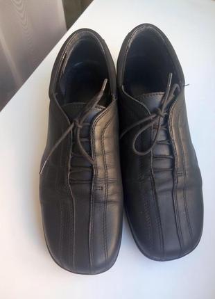 Жіночі шкіряні туфлі, мешти, кросівки/ женские кожа кроссовки, туфли